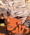Suzaku-face