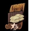 Rance03-maria-encampment-skill-6