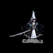 Kenshin-Sengoku (17)