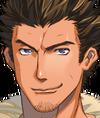 Kazuhisa-face