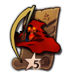 Rance03-Rick-Grim-Reaper-5