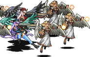 Saizel-Sisters-Army