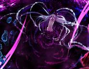 Gele's battle