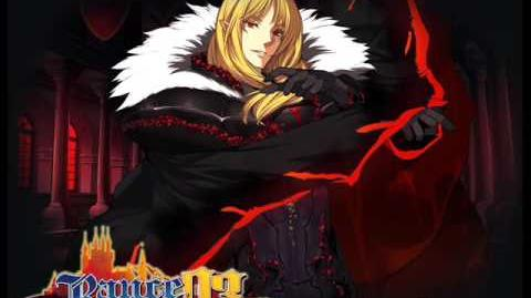 Rance 03 Fall of Leazas OST - Ithere Theme