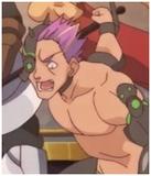 OVA-Fubri-4