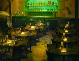 Leazas-Castle-Tavern