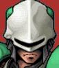 Green-Soldier