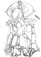 RedEye-Sketch