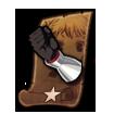 Rance03-Jericho-punch-skill