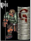 Zeth-Army-Meat-shield