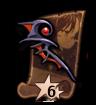 Rance03-Aten-Darkness-6