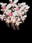 Bee-Girls-Swarm