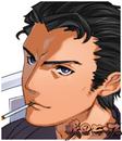 SR-Yoshihisa