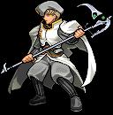 Zeth-Army-Mid-Rank