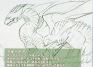KD - Magiihoa's-sketch