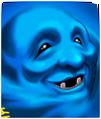 Monsters-Smile-Man