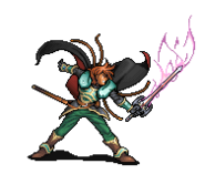 Rance-KR-sprite-chaos