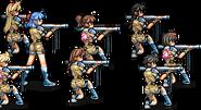 Maria-Army-KR