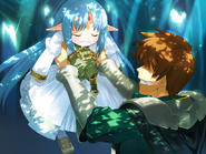 Rance Quest (10)