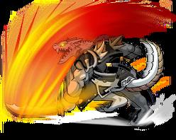 Dragon-Knight-attack