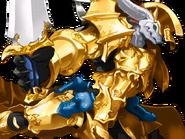 Dragon-Knight-Persiom