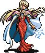 Melfeis-battle-sprite