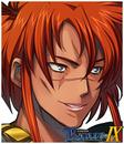 RanceIX-Minerva