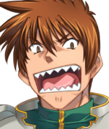 Rance Quest (4)