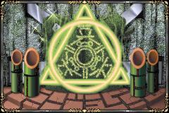 Ancient-Ruins-God's-Gate