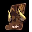 Rance03-feliss-devil-arrow-2