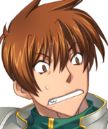 Rance Quest (5)