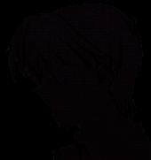 Kaito-portrait