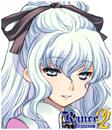 Rance02-Machiko