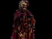 Zulki-Zombie-Standing