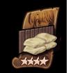 Rance03-maria-encampment-skill-4