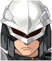 Leazas-Army-White-Soldier