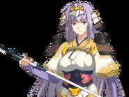Senhime-SR (1)