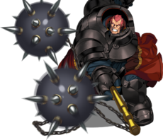 Thoma-battle-03