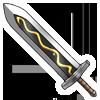 Buster-Sword