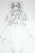 Lia-Quest-sketch-