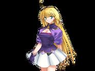 Rizna-VI (5)