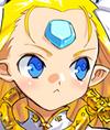 Gold-Dragon-face