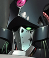 Zeta-face