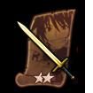 Rance03-rance-attack-skill-2