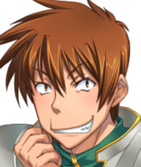 Rance Quest (6)