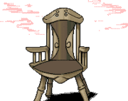 Impregnation-Chair-Normal