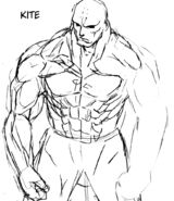 Kite-Sketch-1