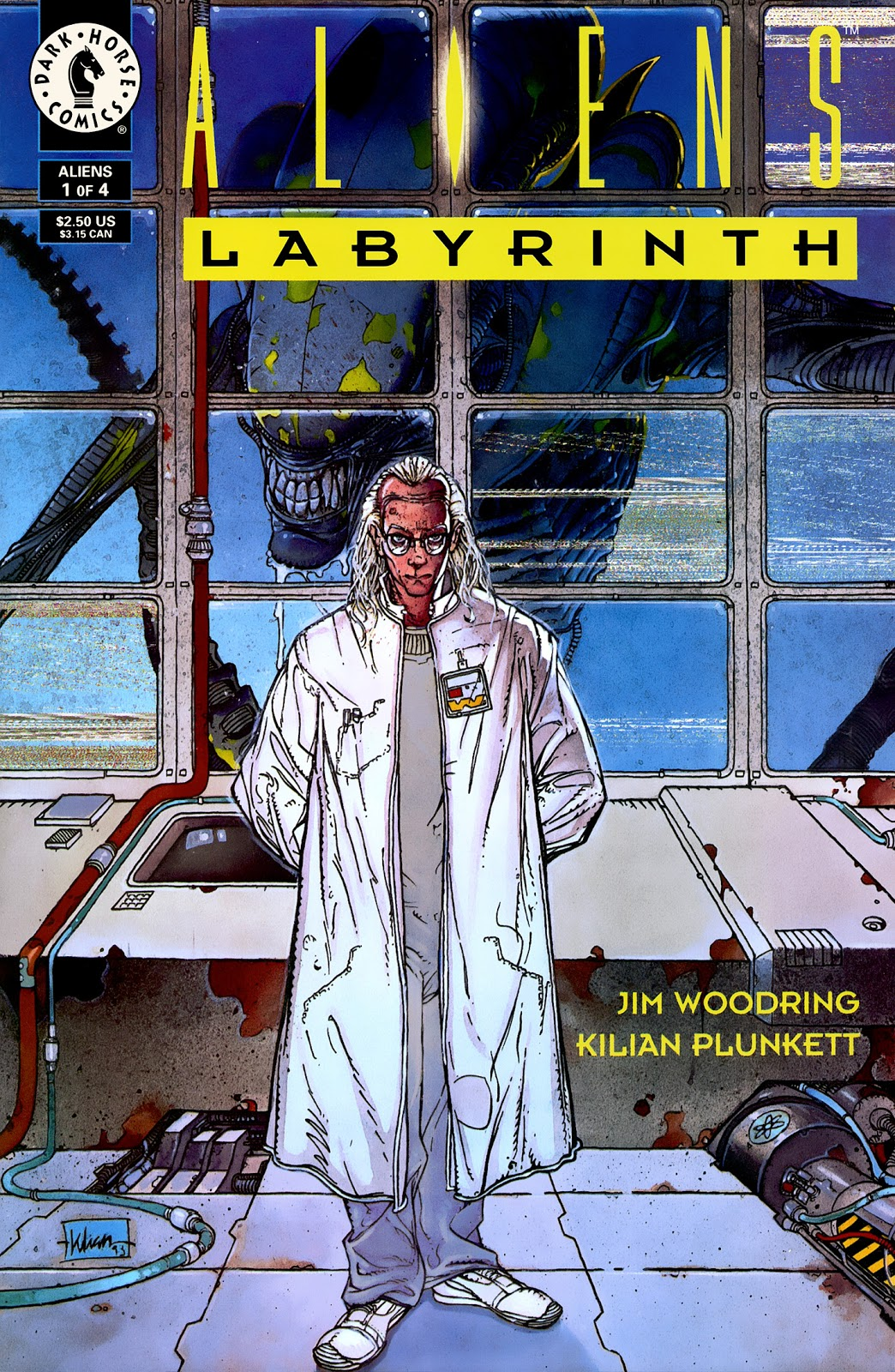 File:180px-Aliens labyrinth1.jpg