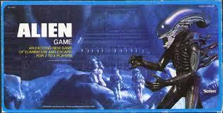 File:Alien board game.jpg