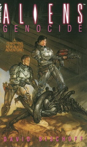 File:Aliennovel14.jpg
